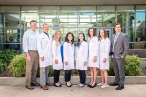 Harnett Family Medicine Residency
